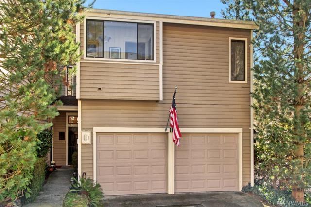 1400 Bellevue Wy SE #10, Bellevue, WA 98004 (#1425981) :: Kimberly Gartland Group