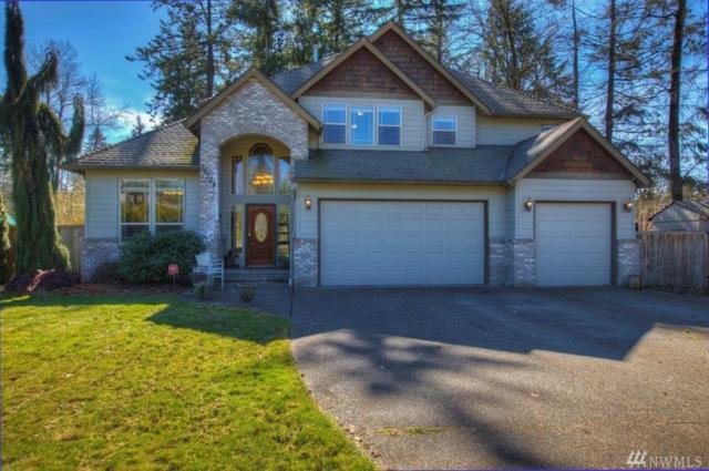 12208 151st St E, Puyallup, WA 98374 (#1425986) :: Crutcher Dennis - My Puget Sound Homes