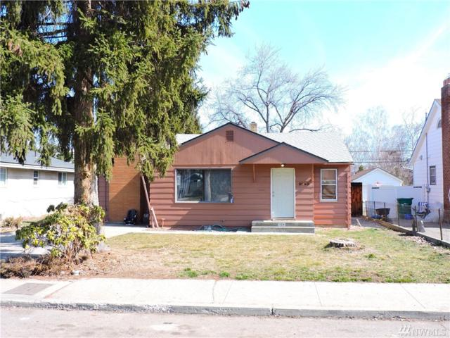1013 Harvard Ave, Wenatchee, WA 98801 (#1425991) :: Alchemy Real Estate