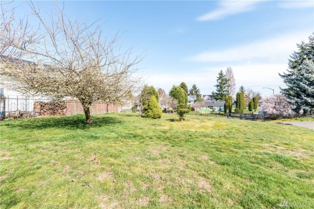 2548 S Sheridan Ave, Tacoma, WA 98405 (#1426011) :: Mike & Sandi Nelson Real Estate
