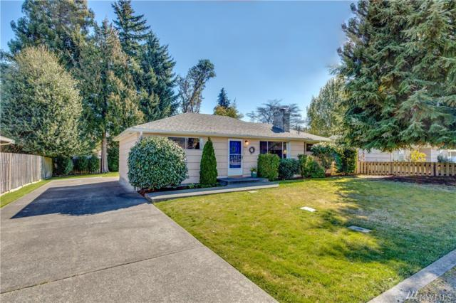 3511 Crestview Dr W, University Place, WA 98466 (#1426020) :: Kimberly Gartland Group
