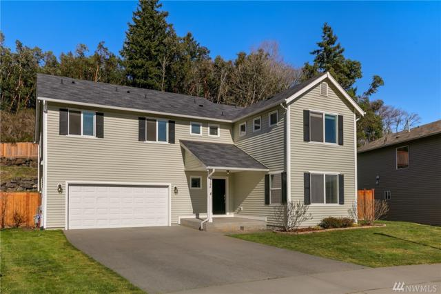 1194 Swan Lp, Dupont, WA 98327 (#1426028) :: Hauer Home Team