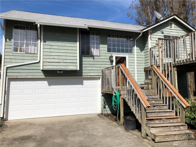 1080 NE Lombard Ct, Bremerton, WA 98311 (#1426036) :: Commencement Bay Brokers