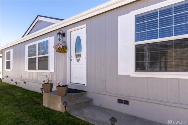 15400 SE 155th Place #62, Renton, WA 98058 (#1426037) :: Keller Williams - Shook Home Group