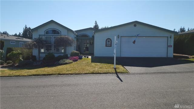5818 89th St Ct E, Puyallup, WA 98371 (#1426039) :: Real Estate Solutions Group