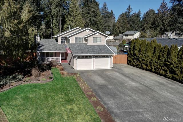 3529 Radcliff Ct SE, Lacey, WA 98503 (#1426043) :: Commencement Bay Brokers