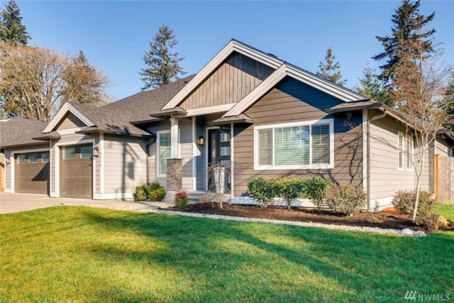 4516 S 349th St, Auburn, WA 98001 (#1426047) :: Commencement Bay Brokers