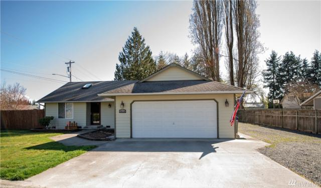14110 51st Ave NE, Marysville, WA 98271 (#1426050) :: Keller Williams Realty Greater Seattle