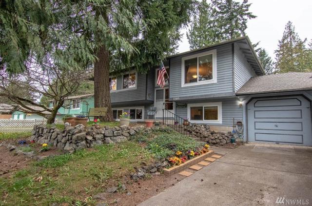 7305 Aegean Blvd NE, Bremerton, WA 98311 (#1426051) :: NW Home Experts