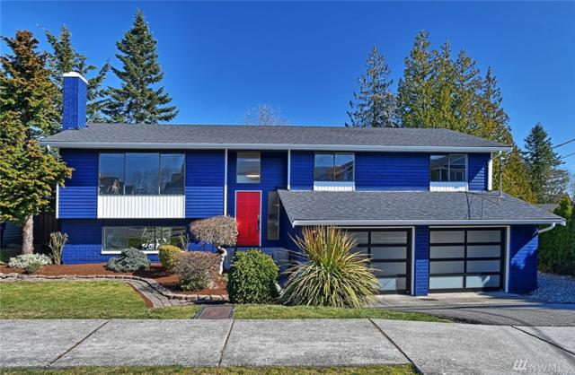 105 101st Ave NE, Lake Stevens, WA 98258 (#1426056) :: Real Estate Solutions Group