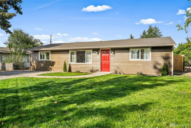5217 Diamond Blvd SW, Lakewood, WA 98499 (#1426057) :: NW Home Experts