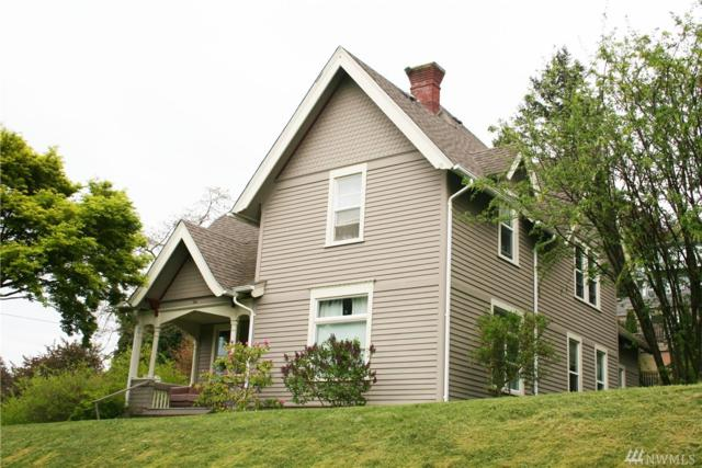 730 N Garden St, Bellingham, WA 98225 (#1426059) :: Real Estate Solutions Group