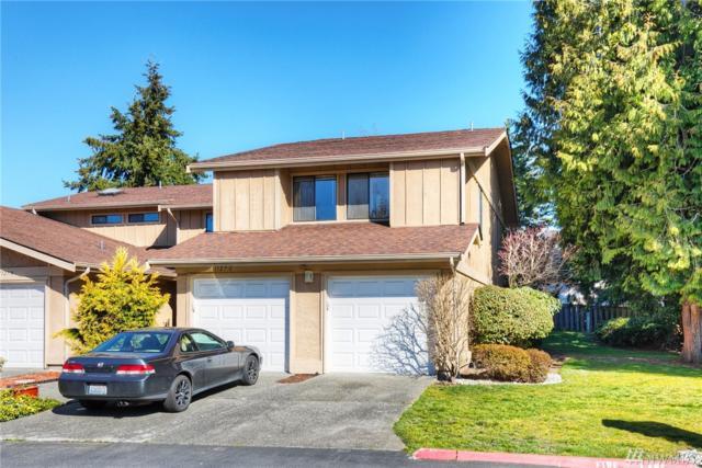 1127 132nd St SW C, Everett, WA 98204 (#1426060) :: Mike & Sandi Nelson Real Estate