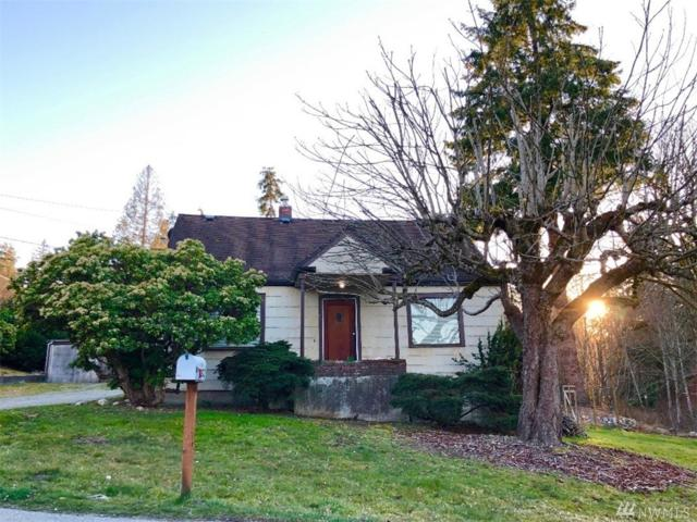 1202 Stitch Rd, Lake Stevens, WA 98258 (#1426061) :: Real Estate Solutions Group