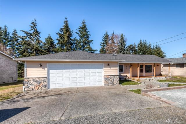 469 Harold Place, Camano Island, WA 98282 (#1426064) :: Crutcher Dennis - My Puget Sound Homes