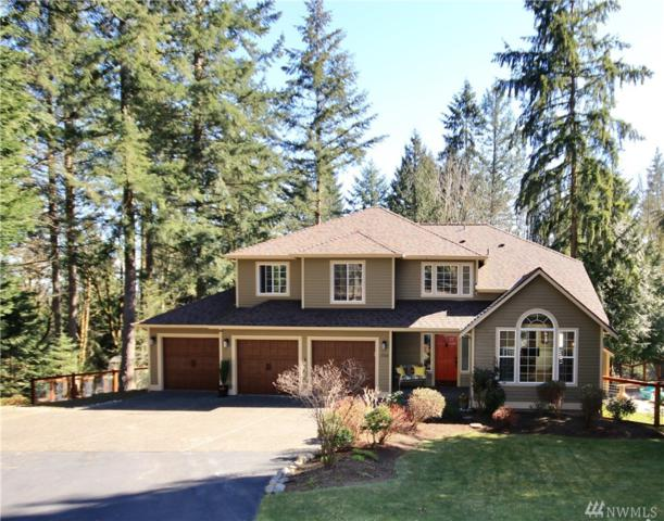13520 184th Ave NE, Woodinville, WA 98072 (#1426067) :: Keller Williams Realty Greater Seattle