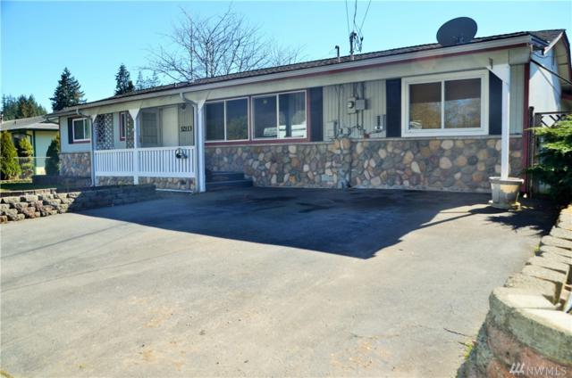 32113 E Morrison St, Carnation, WA 98014 (#1426080) :: Ben Kinney Real Estate Team