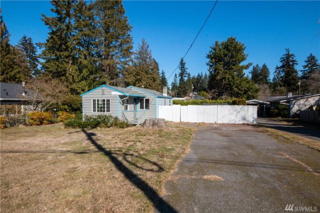 21705 96th Ave W, Edmonds, WA 98020 (#1426092) :: HergGroup Seattle