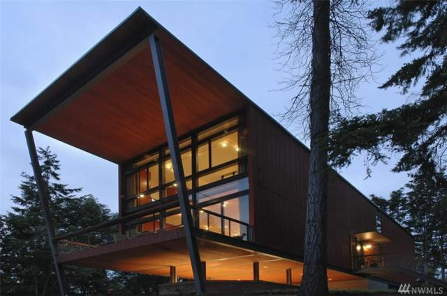 1577 Parkview Dr NE, Bainbridge Island, WA 98110 (#1426096) :: Ben Kinney Real Estate Team
