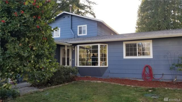 21211 116th Ave SE, Kent, WA 98031 (#1426100) :: Real Estate Solutions Group