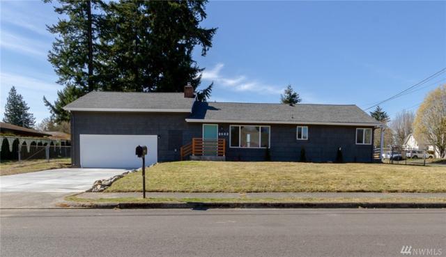 8602 Fawcett Ave, Tacoma, WA 98444 (#1426101) :: Commencement Bay Brokers