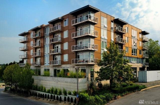 11415 Slater Ave NE #202, Kirkland, WA 98033 (#1426105) :: Keller Williams - Shook Home Group