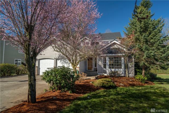 3732 Inverness Dr NE, Tacoma, WA 98422 (#1426113) :: NW Home Experts