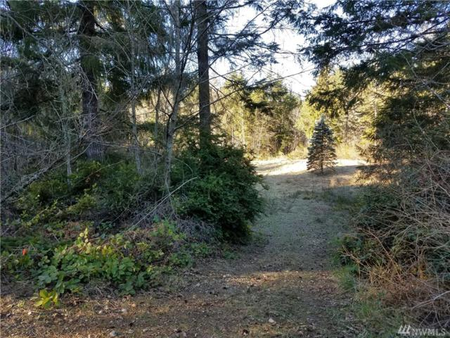 5078 SW Old Clifton Rd, Port Orchard, WA 98367 (#1426119) :: The Royston Team