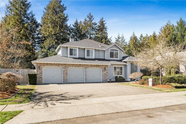 9508 Marlbrook Lp SE, Olympia, WA 98513 (#1426126) :: NW Home Experts