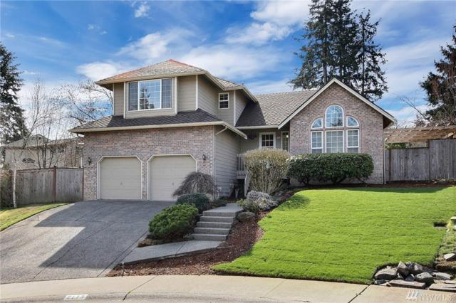 2113 S 373rd Ct, Federal Way, WA 98003 (#1426128) :: The Kendra Todd Group at Keller Williams