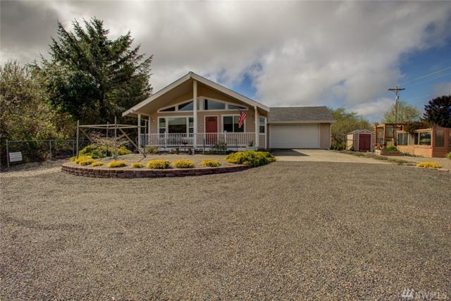 335 Marine View Dr, Ocean Shores, WA 98569 (#1426129) :: NW Home Experts
