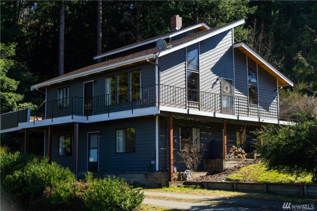4311 O Ave, Anacortes, WA 98221 (#1426148) :: Hauer Home Team