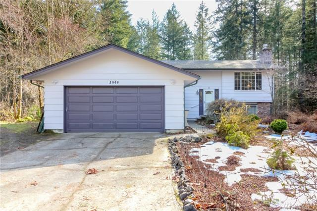 5944 Delphi Rd SW, Olympia, WA 98512 (#1426151) :: Mosaic Home Group