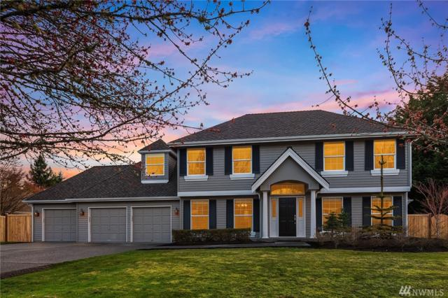 15233 Manion Wy NE, Duvall, WA 98019 (#1426168) :: NW Home Experts
