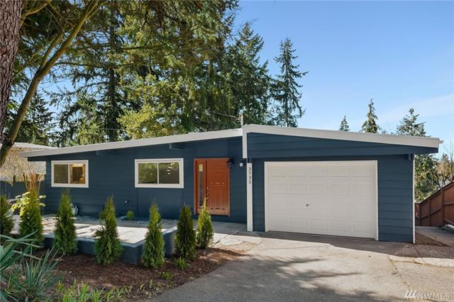 3735 140th Ave SE, Bellevue, WA 98006 (#1426171) :: Keller Williams Western Realty