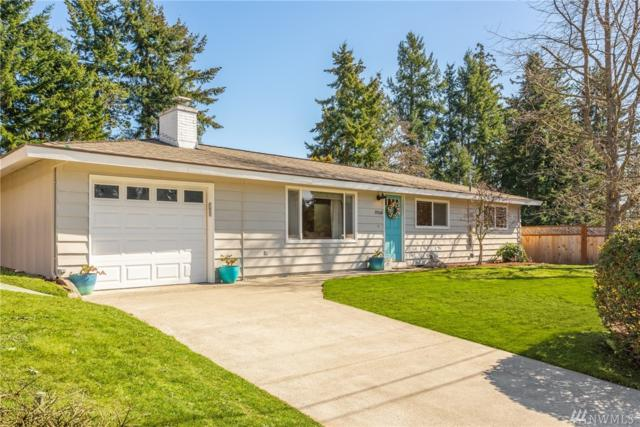 19240 5th Ave S, Des Moines, WA 98148 (#1426173) :: Mike & Sandi Nelson Real Estate