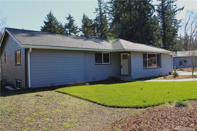 35612 11th Ave SW, Tacoma, WA 98023 (#1426178) :: Mosaic Home Group