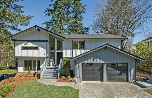 14340 93rd Ave NE, Kirkland, WA 98034 (#1426179) :: Better Homes and Gardens Real Estate McKenzie Group