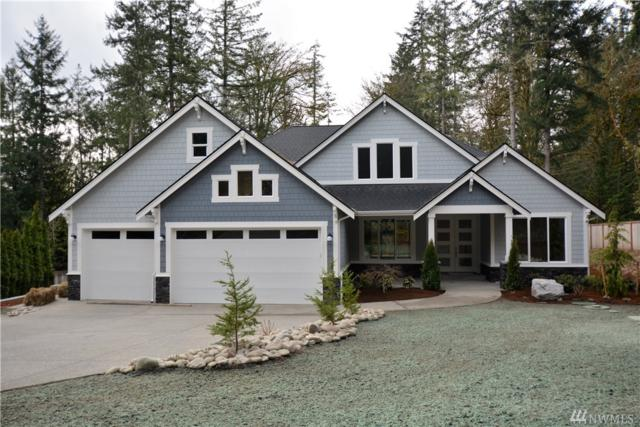 2216 155th St NW, Gig Harbor, WA 98332 (#1426182) :: Mike & Sandi Nelson Real Estate