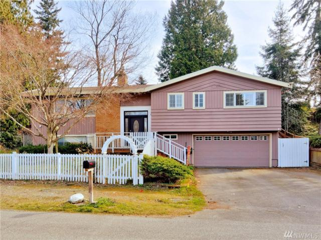 22025 93rd Place W, Edmonds, WA 98020 (#1426195) :: Commencement Bay Brokers