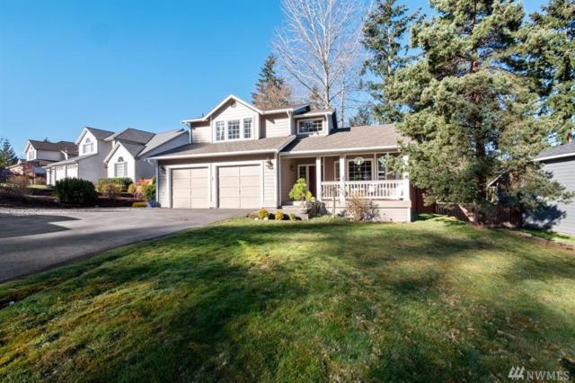 9793 Enchantment Ave NW, Silverdale, WA 98383 (#1426202) :: Mike & Sandi Nelson Real Estate