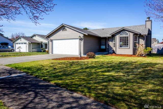 822 15th St SE, Puyallup, WA 98372 (#1426206) :: Mosaic Home Group