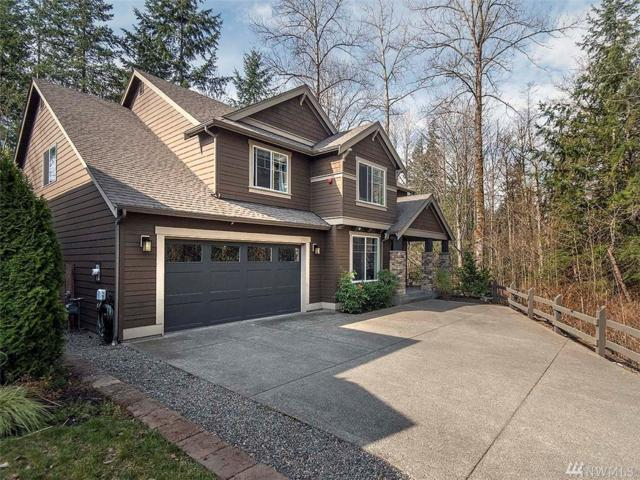 2921 S 356th Place, Seattle, WA 98003 (#1426244) :: Entegra Real Estate