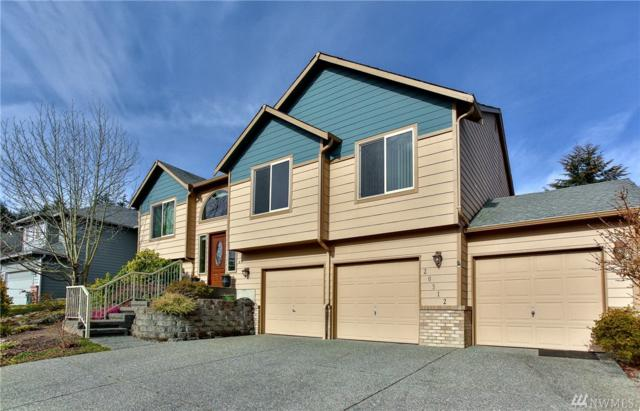 20512 2nd Dr SE, Bothell, WA 98012 (#1426246) :: Kimberly Gartland Group