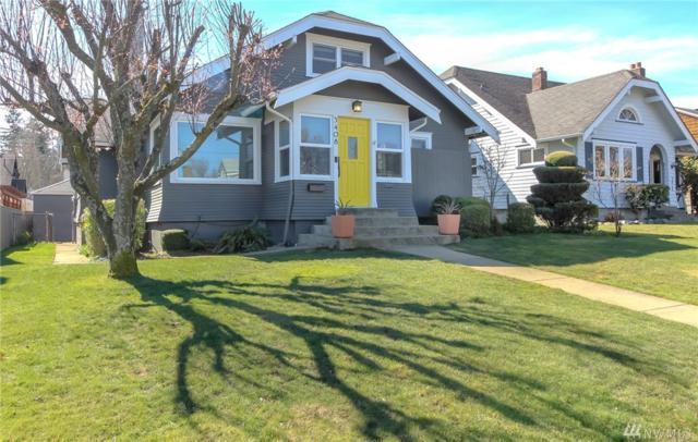 3408-N 21st St, Tacoma, WA 98406 (#1426248) :: Keller Williams Western Realty