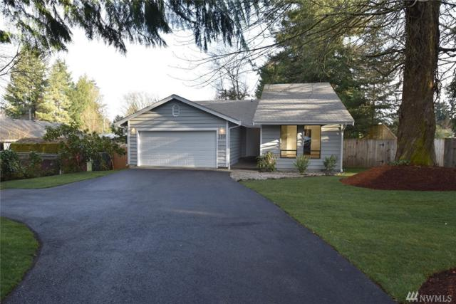 2208 22nd Ave SE, Olympia, WA 98501 (#1426254) :: Mike & Sandi Nelson Real Estate