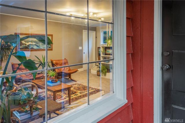 18232 24th Ave NE, Shoreline, WA 98155 (#1426273) :: Mike & Sandi Nelson Real Estate