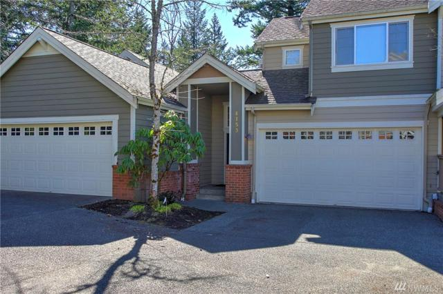 4153 248th Ct SE, Issaquah, WA 98029 (#1426274) :: Keller Williams - Shook Home Group