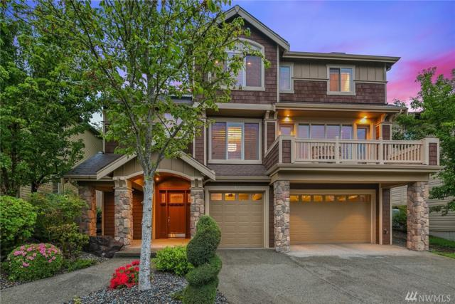 473 Sky Country Wy NW, Issaquah, WA 98027 (#1426285) :: The Deol Group