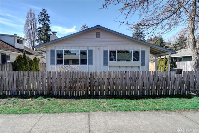 3606 S Tyler St, Tacoma, WA 98409 (#1426298) :: Priority One Realty Inc.